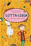 Mein Lotta-Leben 8 Kein Drama Ohne Lama