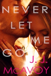 Never Let Me Go PDF Download
