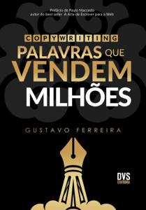 Copywriting Book Cover