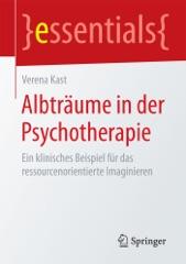 Albträume in der Psychotherapie