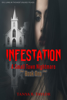 Tanya R. Taylor - Infestation: A Small Town Nightmare (Episode 1)  artwork