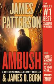 Ambush book