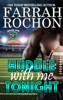 Farrah Rochon - Huddle With Me Tonight  artwork