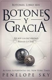 Botones y gracia PDF Download