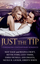 Just the Tip PDF Download