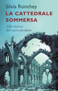 La cattedrale sommersa Book Cover