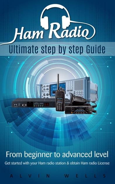 Ham radio books: amazon. Com.