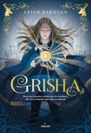 Grisha, Tome 01 PDF Download