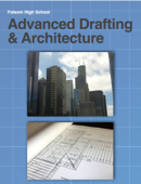 Advanced Drafting & Architecture