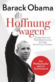 Hoffnung wagen PDF Download