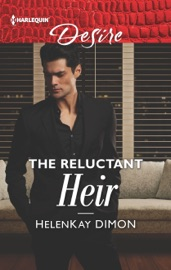 The Reluctant Heir PDF Download