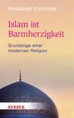Islam ist Barmherzigkeit