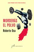 Morderás el polvo Book Cover
