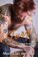 Fury ebook Download
