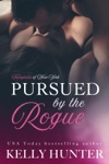 Pursued By The Rogue