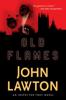 John Lawton - Old Flames artwork