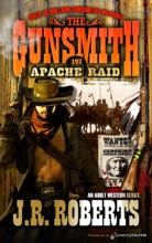 Apache Raid