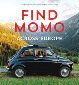 Find Momo across Europe