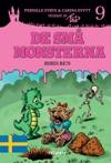 De Sm Monsterna 9 Bibis Ben