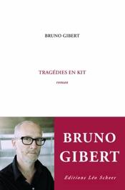 Download and Read Online Tragédies en kit
