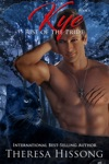 Kye Rise Of The Pride Book 6