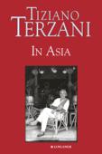 In Asia Book Cover
