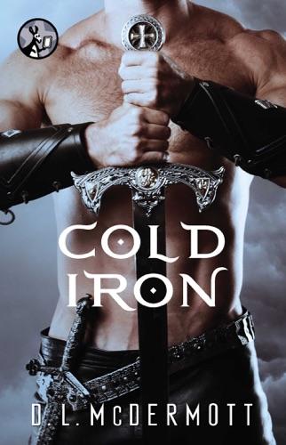 D.L. McDermott - Cold Iron