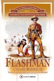 Flashman und die Rothäute PDF Download