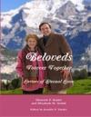 Beloveds Forever Together