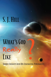 What's God Really Like?