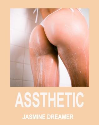 Assthetic