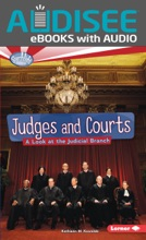 Judges And Courts (Enhanced Edition)