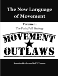 The New Language of Movement