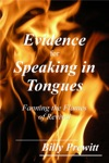 Evidence For Speaking In Tongues Fanning The Flames Of Revival