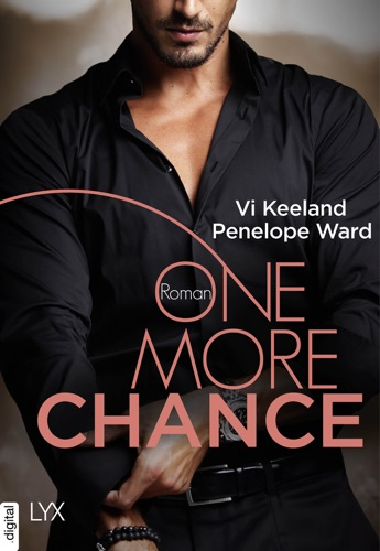 Vi Keeland & Penelope Ward - One More Chance