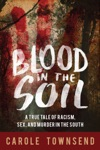 Blood In The Soil