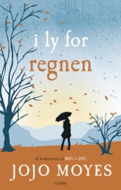 I ly for regnen PDF Download