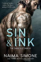 Sin and Ink ebook Download