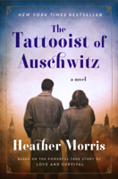 The Tattooist of Auschwitz ebook Download