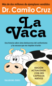 La vaca Book Cover