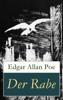 Edgar Allan Poe - Der Rabe Grafik