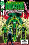 Green Lantern 1990- 6