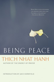 Being Peace PDF Download