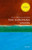 The European Union: A Very Short Introduction