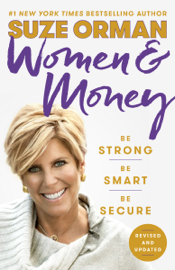 Women & Money (Revised and Updated) book