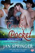 Cowboys in Her Pocket