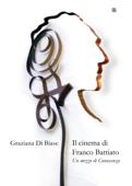 Il Cinema di Franco Battiato Un mezzo di Conoscenza