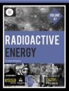 Radioactive Energy Volume 7