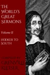 The Worlds Great Sermons