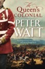The Queen's Colonial: Colonial Series Book 1